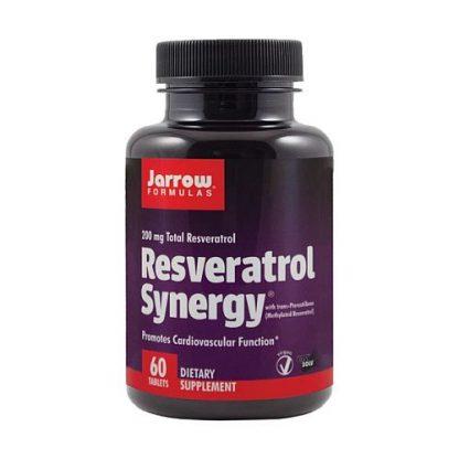 Resveratrol-Synergy-200-Secom