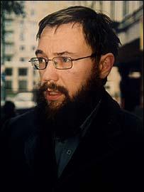 Dl Sterligov este profund angajat în credința creștină ortodoxă