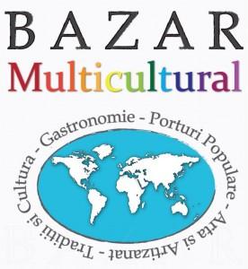 Targ in Bucuresti - BAZAR MULTICULTURAL