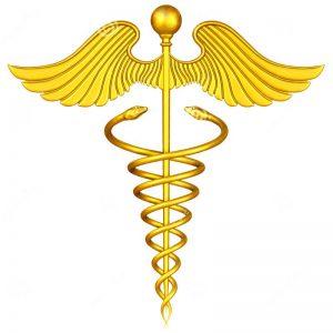 amestecul-de-aur-tratament-antibacterian-anticancer