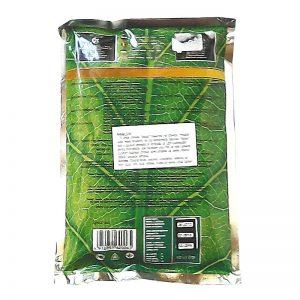babao-tea-ceai-verde-oolong-amestec-8-plante-ciaco