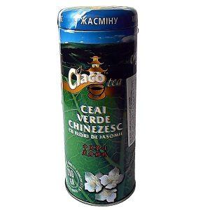 ceai-verde-chinezesc-cu-flori-de-iasomie-ciaco-tea