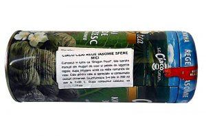 ceai-verde-chinezesc-cu-iasomie-sfere-mici-ciaco