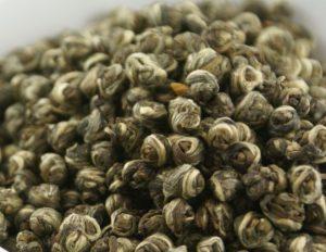 ciaco-tea-sfere-mici-ceai-verde-iasomie