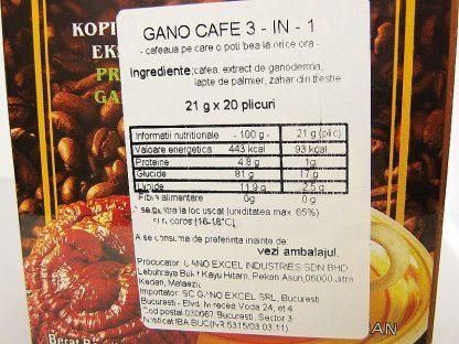 gano-cafe-3-in-1-proprietati