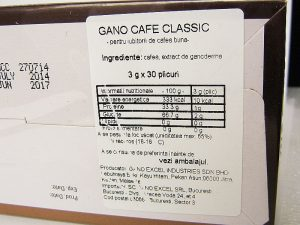 gano-cafe-classic-proprietati