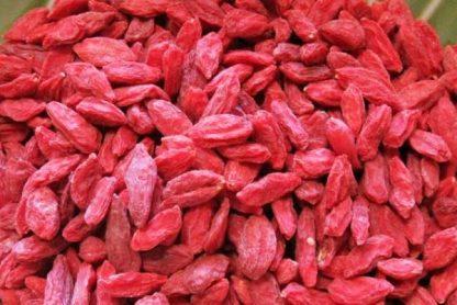 fructe-goji-berries-lucium-barbarum-500g