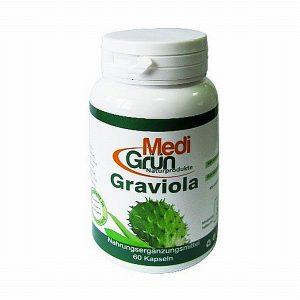 graviola-annona-muricata-capsule-500mg-medigruen