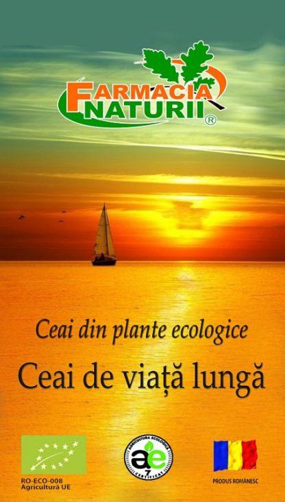 antioxidant-ceai-de-viata-lunga-farmacia-naturii