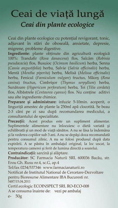 antioxidant-ceai-de-viata-lunga-farmacia-naturii-verso