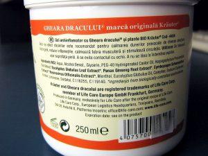 gel-antiinflamator-gheara-dracului-beneficii-efecte