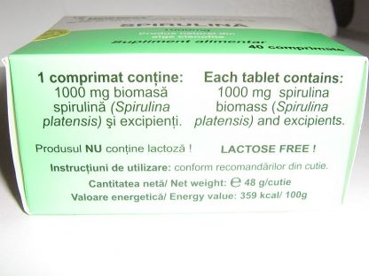 spirulina-hofigal-suplimente-1000-mg