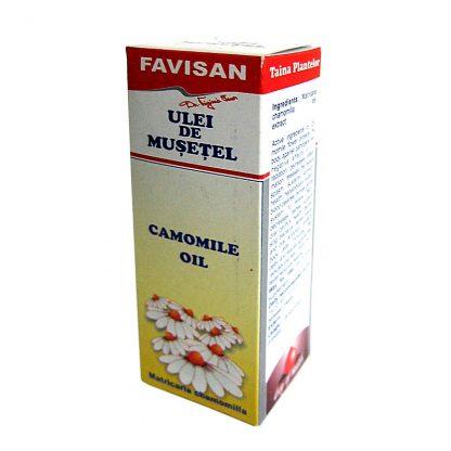 ulei-de-musetel-favisan-camomile-oil