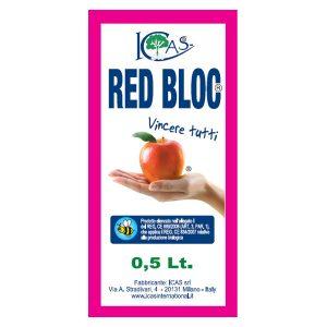 RED-BLOC-fertilizant-protector-cicatrizant