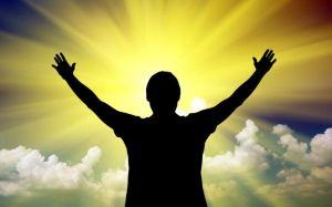 dumnezeu-poate-face-minuni-doar-tu-sa-crezi