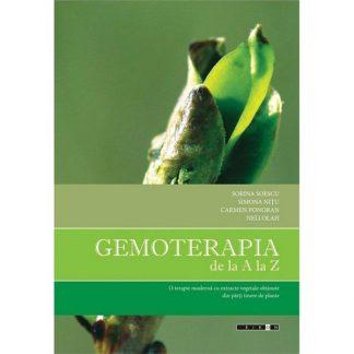 gemoterapia-de-la-a-la-z-sorina-soescu