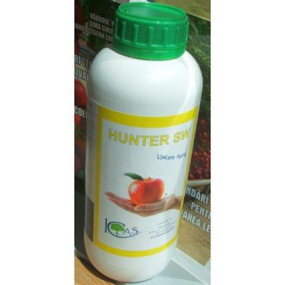 hunter-sw-fertilizant-organic-antidaunatori