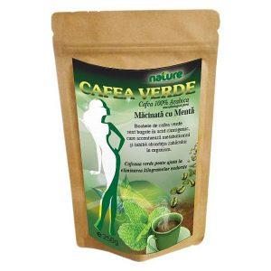 cafea-verde-cu-menta-arabica-250g