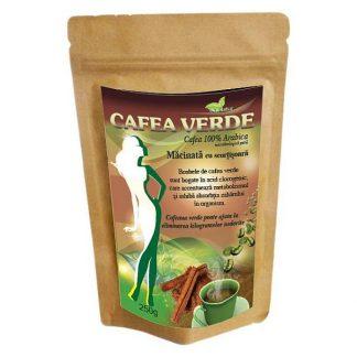Tonic, antianemic, vitaminizant. Îmbunătățește funcţia de detoxifiere a ficatului. Protejează mucoasa gastrică.