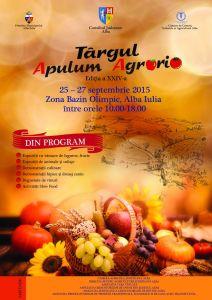 targul-apulum-agraria-alba-iulia-25-27-septembrie-2015