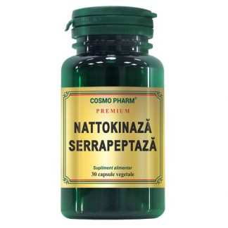 Reduce inflamatia